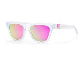 Westward Leaning Model N9 Sunglasses.