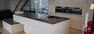 Bildergebnis für Küchen