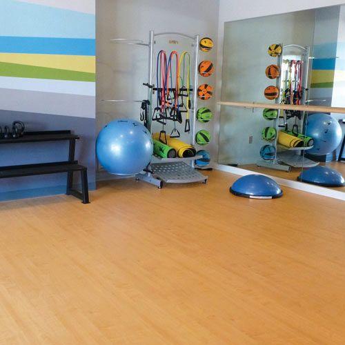 Lonwood Performa Full Bolt Vinyl Sheet Flooring Flooring Yoga