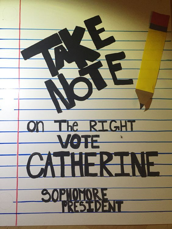 student council president essays Transcript of why i should be in student council there are quite a few reasons why you should pick me to be on stuco, and i'm about to show you them why it is a wise idea to pick me for student coucil i'm sammi demoor and i stand for acceptance, honesty, determination, leadership, organization.