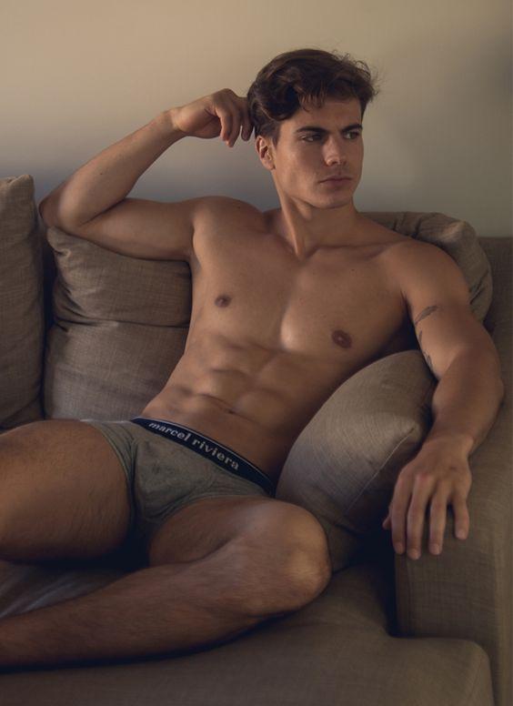 I´m an european mate from austria and u´ll see: Underwear Swimwear Sportswear Casuals This blog...