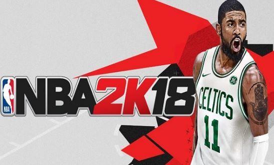 Nba 2k18 Free Pc Game Download In 2020 Free Pc Games Free Pc Games Download Pc Games Download
