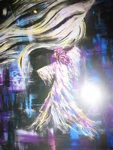 prophetic art open door - Bing images