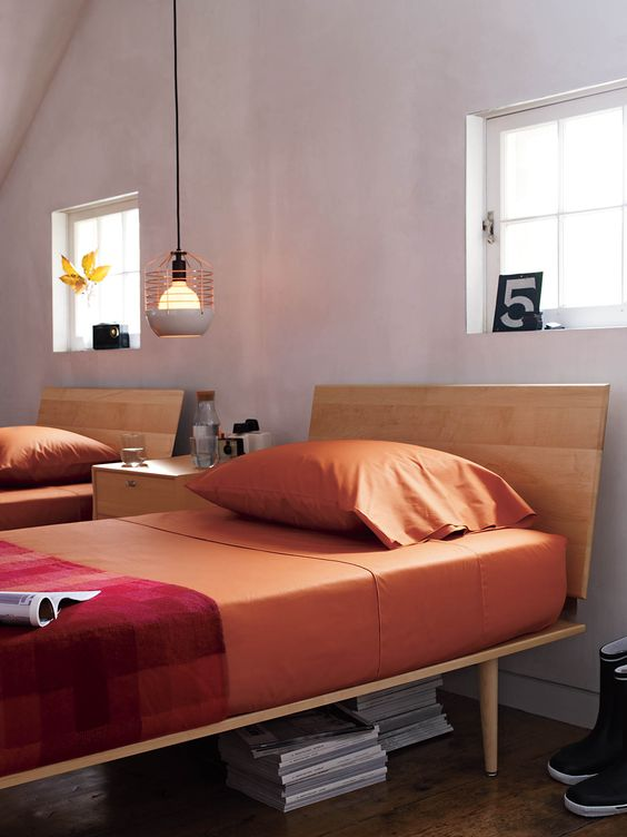 Modern modern bedrooms bedrooms beds modern design colors products
