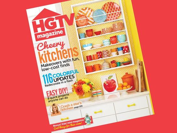 What you'll find inside the September issue of #hgtvmagazine http://blog.hgtv.com/design/2014/08/01/what-youll-find-in-hgtv-magazines-september-issue/?soc=pinterest: Young House, Hgtvmagazine, Beach House, House Tips, Pillows Cushions, House Stuff, Cushions Homedecor, Hgtv Magazine