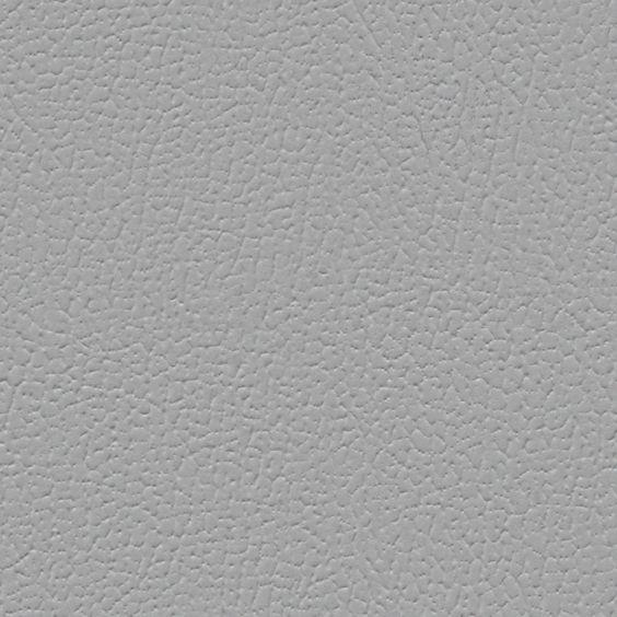 Book Cover Texture Zero ~ Pinterest the world s catalog of ideas