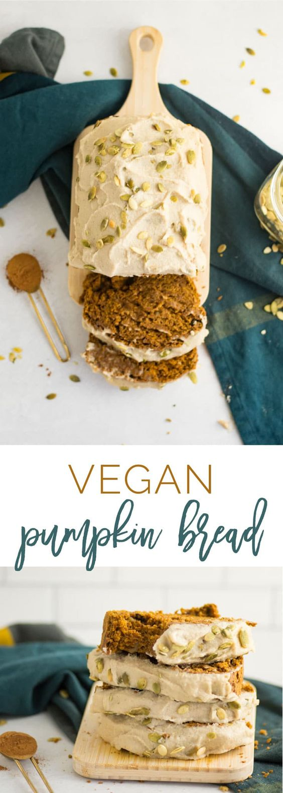Heres-another-recipe-option-for-Avocado-Pumpkin-Bread-with-Cashew-Icing