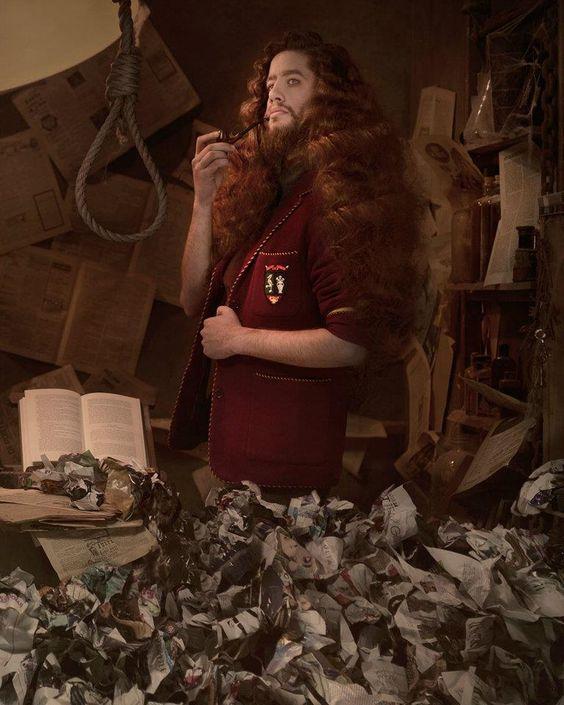 Colección Hombre 2012 por ARTHICA HAIRDRESSING & BEAUTY #hairdressing #beauty #fashion David Arnal photographer