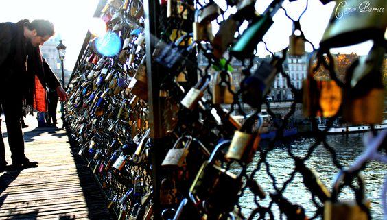 locks.paris//