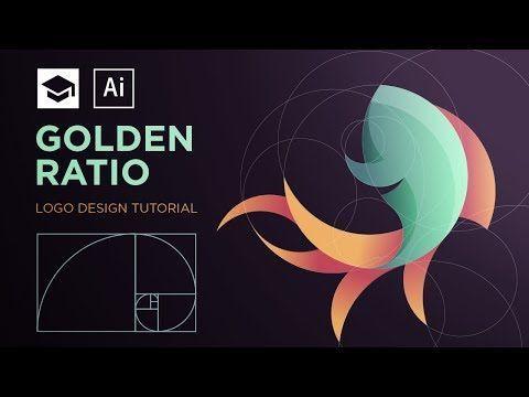 Beginner Illustrator Tutorial Using Pen Tool And Live Paint Youtube Logo Design Tutorial Adobe Illustrator Tutorials Adobe Illustrator Logo Design
