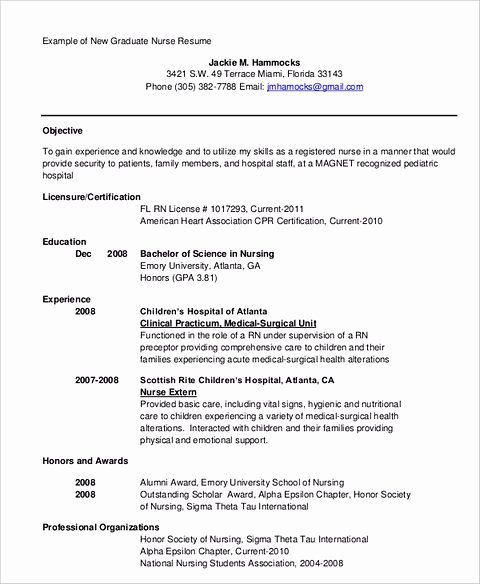Telemetry Nurse Job Description Resume Lovely Bring Your Nurse Resume To The Yes Pile Nursing Resume Template Free Printable Resume Templates Nursing Resume