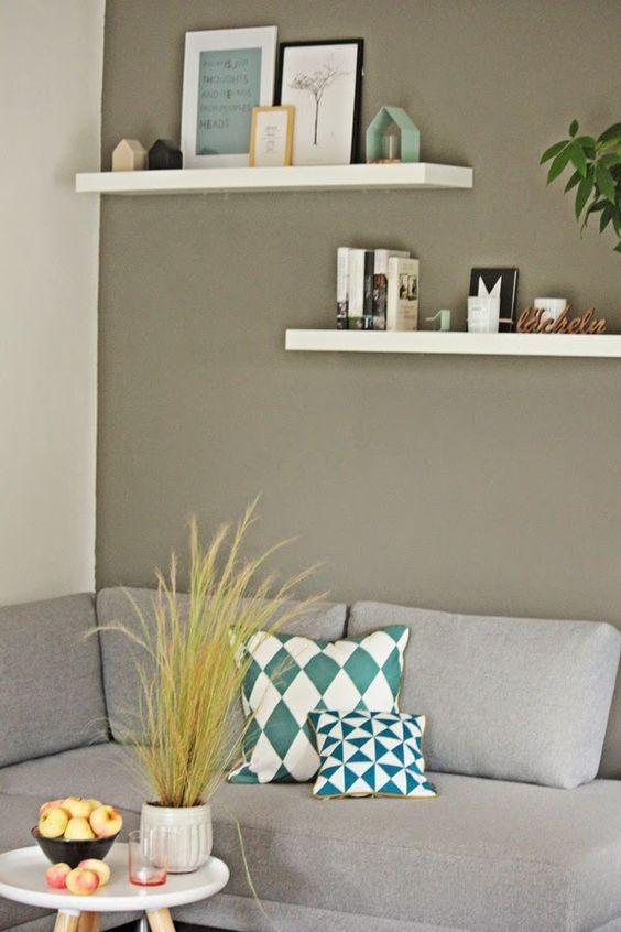 wohnzimmer mit kamin streichen wohnzimmer gemtlich einrichten setzen sie