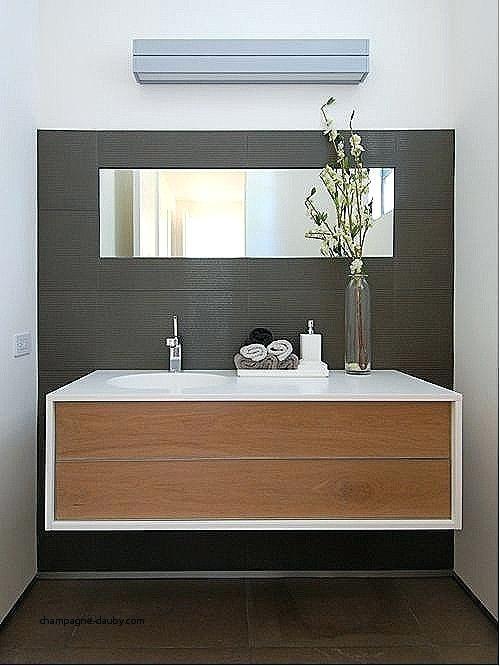 Image Result For Off Center Vanity Tops Floating Bathroom
