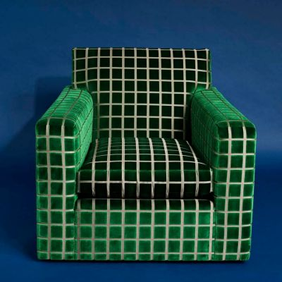 Furniture Design Engineer pull up a chair! donghia is seeking a furniture design engineer in