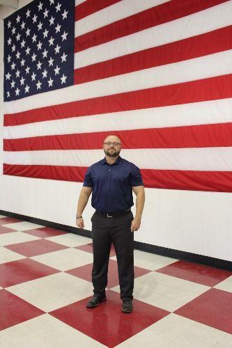 Employee Spotlight: Randall Thomas! Pollard Pre-Owned Blog Post.