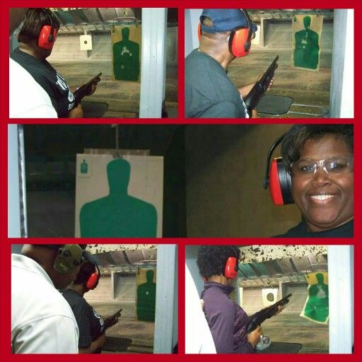 Pin On First Law Of Nature Concealed Handgun License Classes