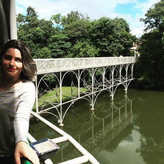 Tá tudo muito bem aqui na capital paranaense  #turistando #turistandoemcuritiba #curitiba by meumundoetudomais