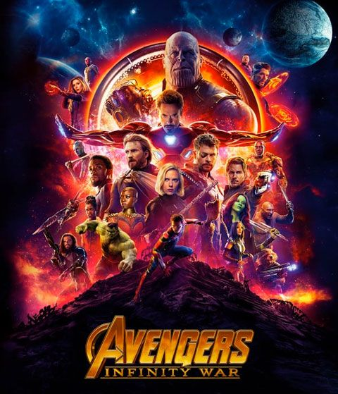 Avengers Infinity War Hd Itunes Redeem Ports To Ma Your Digital Movie In 2020 Marvel Movie Posters Avengers Movie Posters Avengers Movies