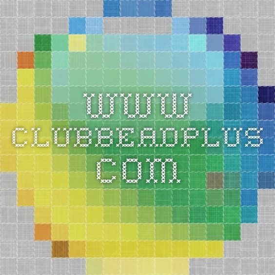 www.clubbeadplus.com