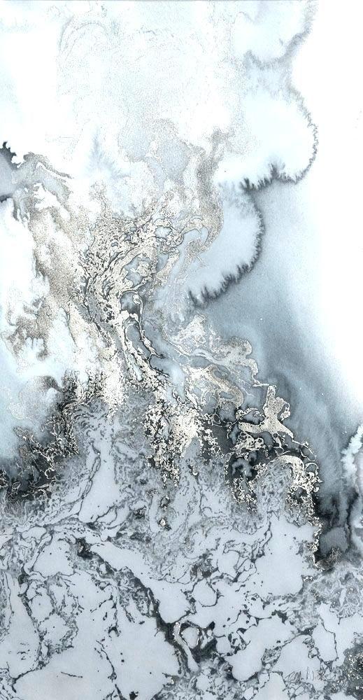 Pin Von Johnston Kor Auf Art Kunst Tapete Pastell Hintergrund Niedliche Hintergrundbilder