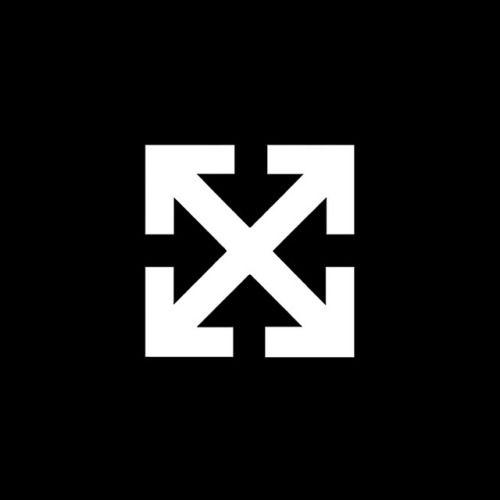 Pin On Logos Arrows