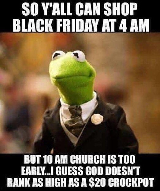Pin On Christan Memes