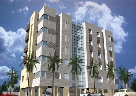 TGS MIDRID has 1BHK, 2BHK & 3BHK flats & apartments for sale in RT Nagar. Get your properties, sites & layouts in Bangalore at affordable prices.