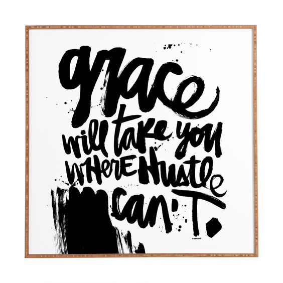 Wall Grace Design : Kal barteski grace framed wall art deny designs home