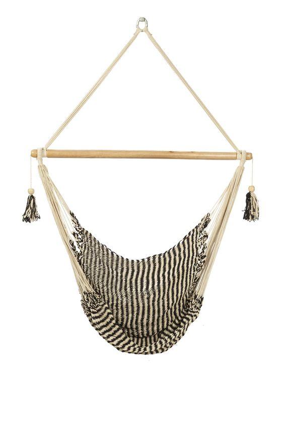Designer Hangematte Metall Gestell - mystical.brandforesight.co