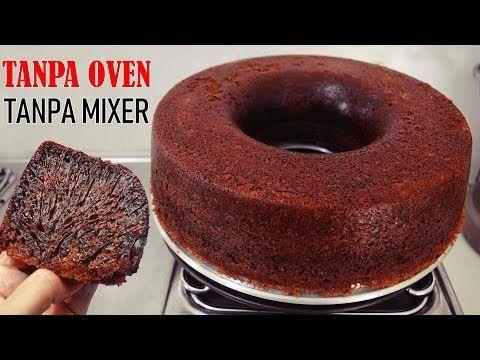 Resep Cake Karamel Sarang Semut Oleh Onsa Kitchen Resep Resep Makanan Dan Minuman Karamel