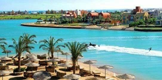 El Gonna Redsea Egypt Hurghada Holidays In Egypt Egypt