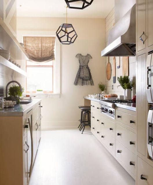 Kitchenlights1
