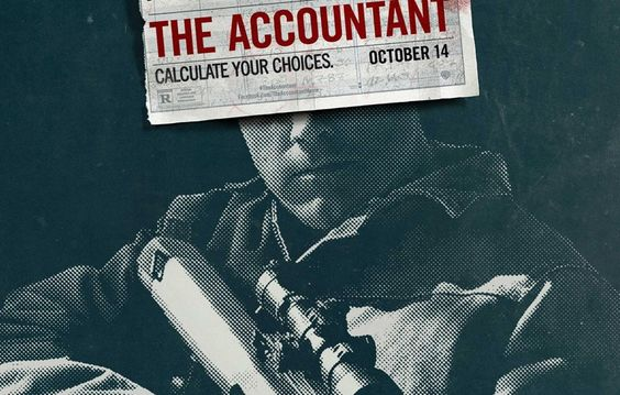 The+Accountant