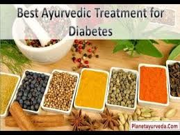 BEST Ayurveda Treatment For Diabetes
