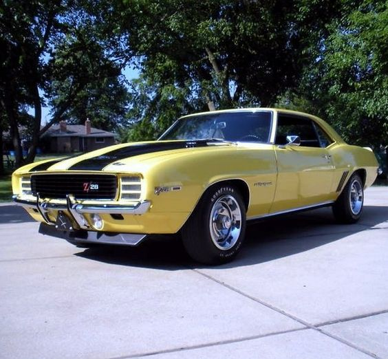 camaro ss chevrolet camaro and free car insurance quotes on pinterest. Black Bedroom Furniture Sets. Home Design Ideas