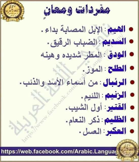 Pin By Najoua Wissal On الشعر والأدب Words Quotes Islamic Phrases Islamic Inspirational Quotes