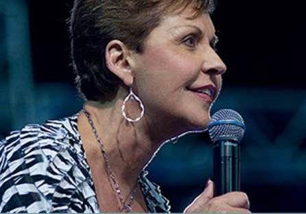 L'Apôtre Paul était-il pour ou contre le ministère de la femme ? | Actu-Chretienne.Net  -