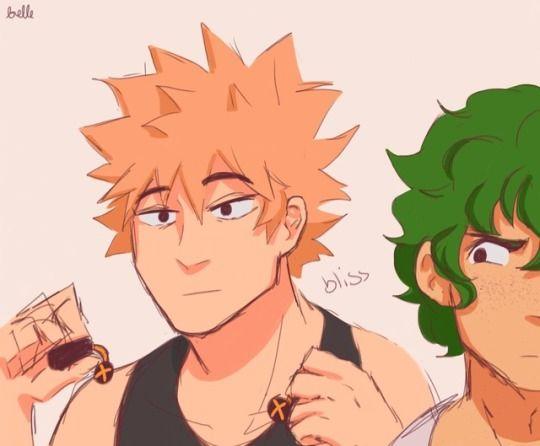 My Hero Academia Tumblr Boku No Hero Academia My Hero Hero Academia Characters