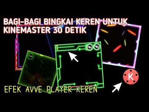 Bagi Bagi Bingkai Quotes Keren Dan Terbaru Kinemaster Download Via Mediafire Youtube Bingkai Seni Gelap Gambar