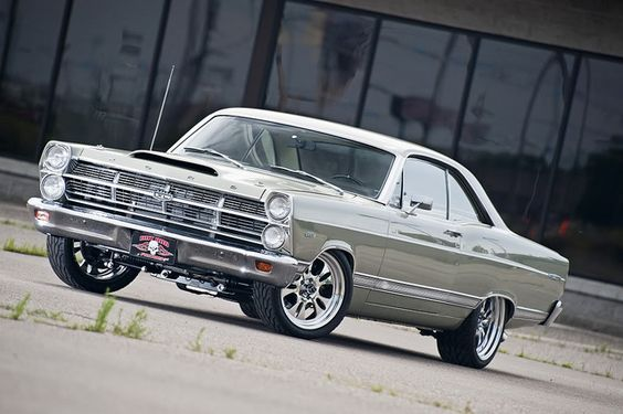 1967 Ford Fairlane 500XL Pro-Tour....  SealingsAndExpungements.com... Call 888-9-EXPUNGE (888-939-7864).. Free evaluations/ Easy payment plans... 'Seal past mistakes. Open future opportunities.'