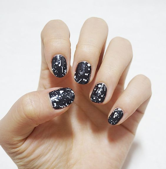 nail care information.. please see more. and you can freely post your information.