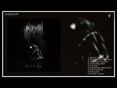 Pin En Black Metal War Full Albums