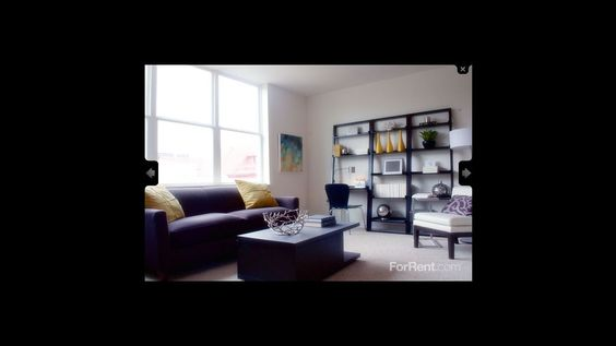 Best 25+ Apartments For Rent Milwaukee Ideas On Pinterest Studio   Craigslist  Kenosha  Craigslist Kenosha