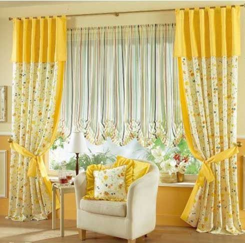Most Popular Cool Curtains For Living Room How To Select The Right Window Curtains Fr In 2021 Window Curtain Designs Curtains Living Room Modern Latest Curtain Designs