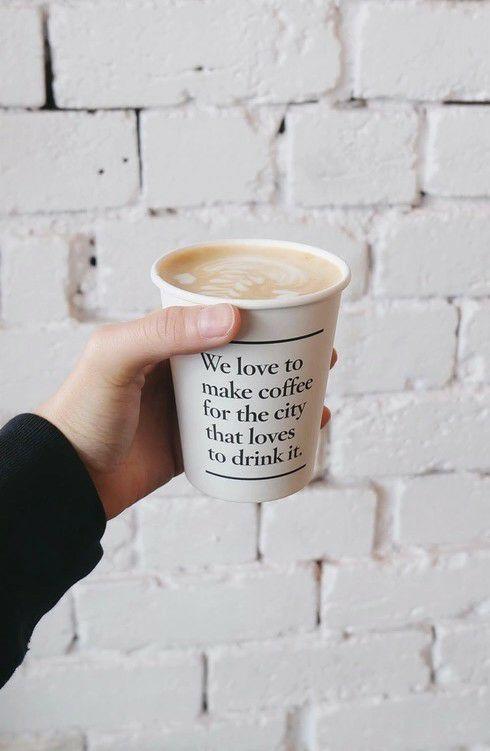 Coffee Quotes Coffee Aesthetic Coffee Coffee Addict