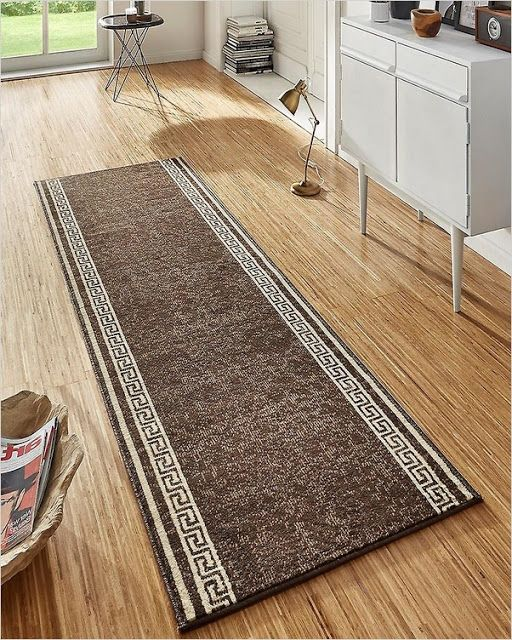 Cheap Carpet Runners In 2020 Cheap Carpet Runners Carpet Runner Carpet
