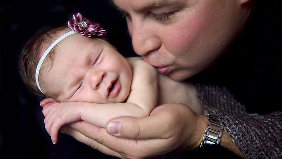 Newborn Love  #Jenniferteskerphotography #newbornphotography  www.jenniferteskerphotography.com