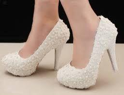 Resultado de imagem para sapatos femininos lindos