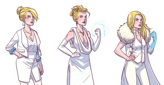 emma-frost-ron-chan-cropped.jpg (900×470)