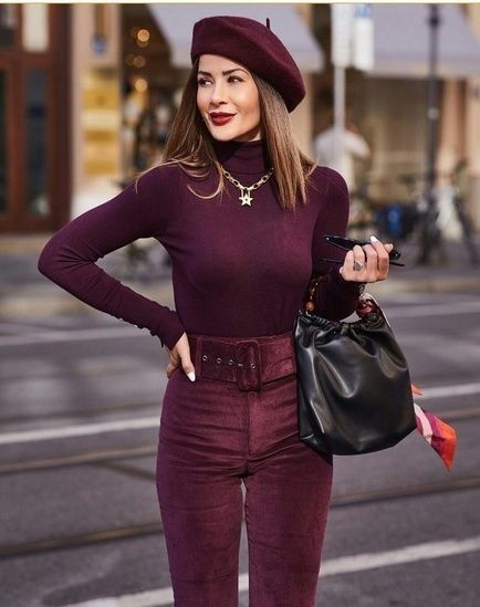 54 Casual Outfits Trending Today outfit fashion casualoutfit fashiontrends